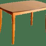 Dresser Clipart Side Table Dresser Side Table Transparent Free For Download On Webstockreview 2020