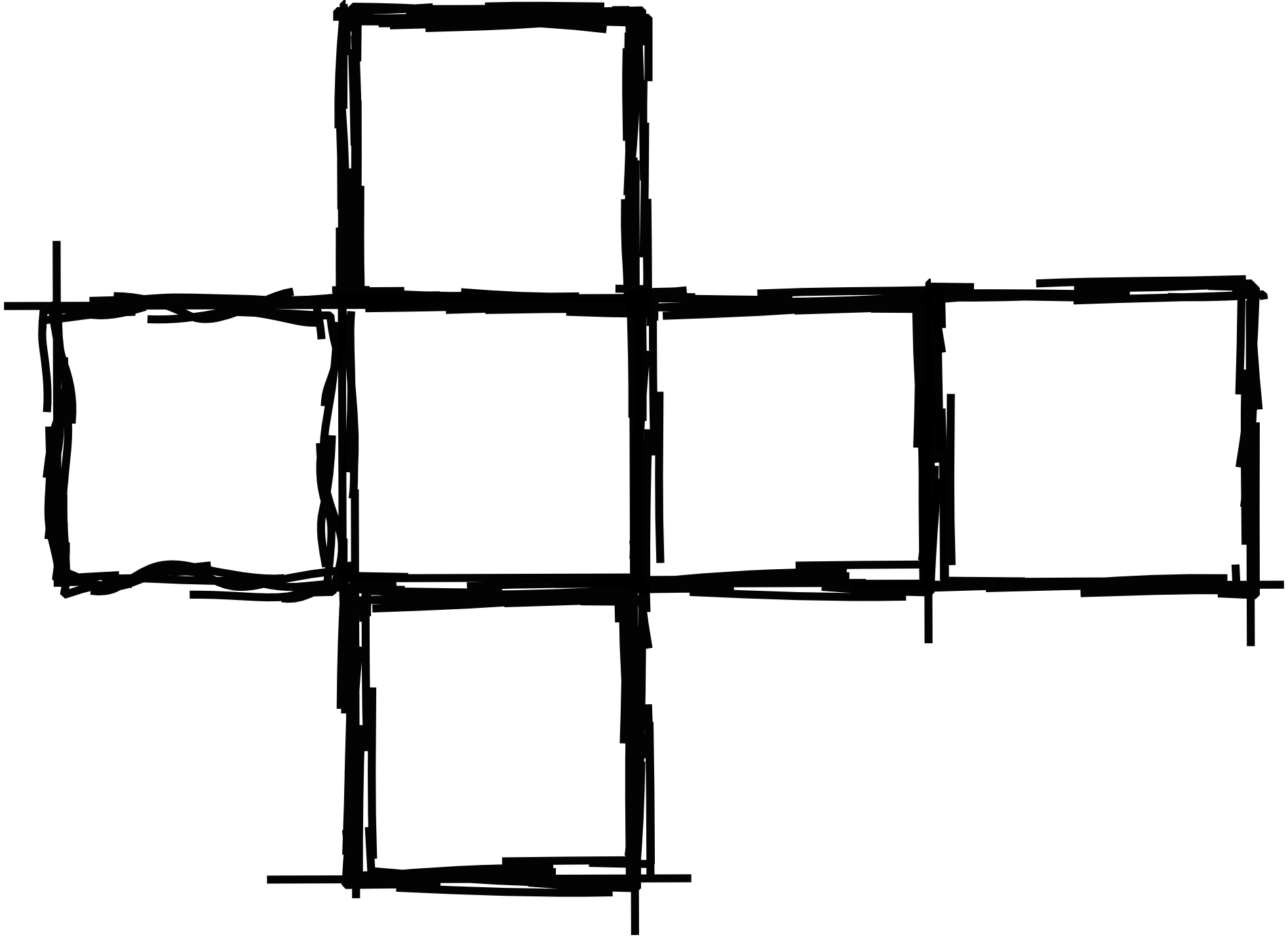 Cone Clipart Cuboid Shape Cone Cuboid Shape Transparent