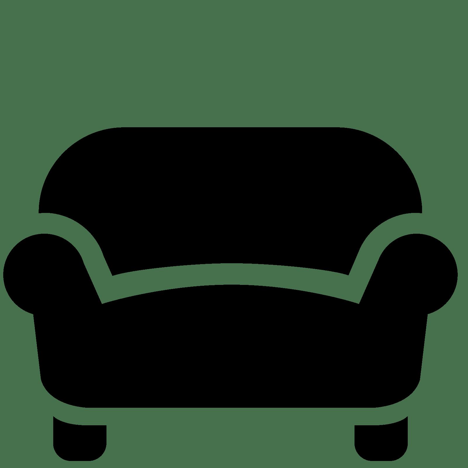 webstockreview