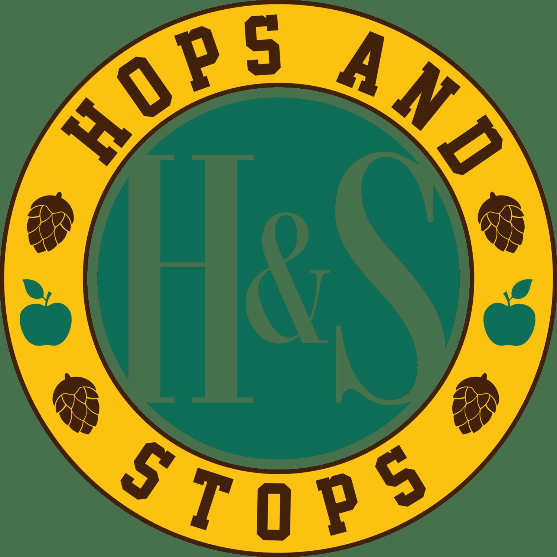 Hops Clipart Tan Hops Tan Transparent Free For Download