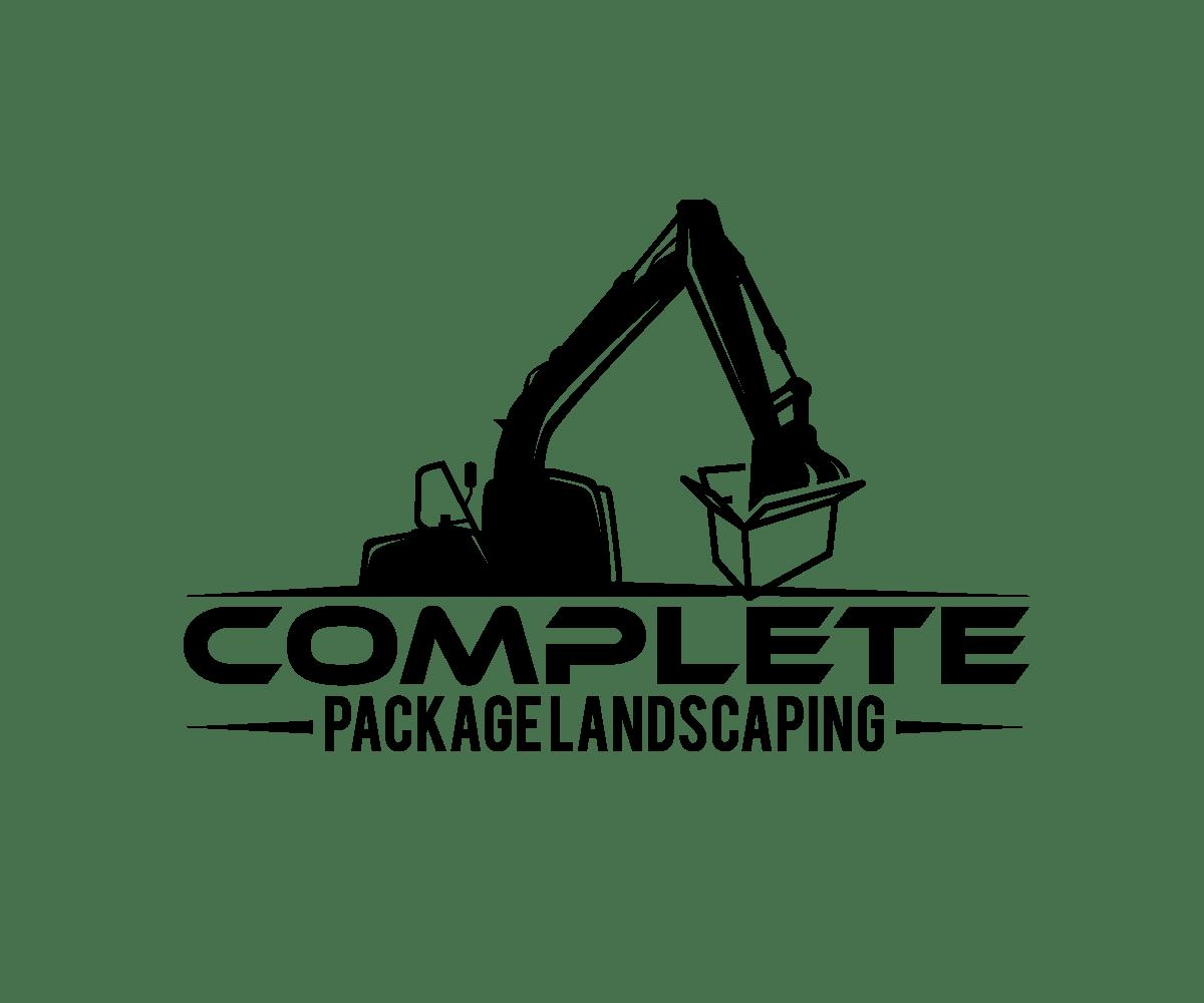 Crane Clipart Construction Logo Crane Construction Logo