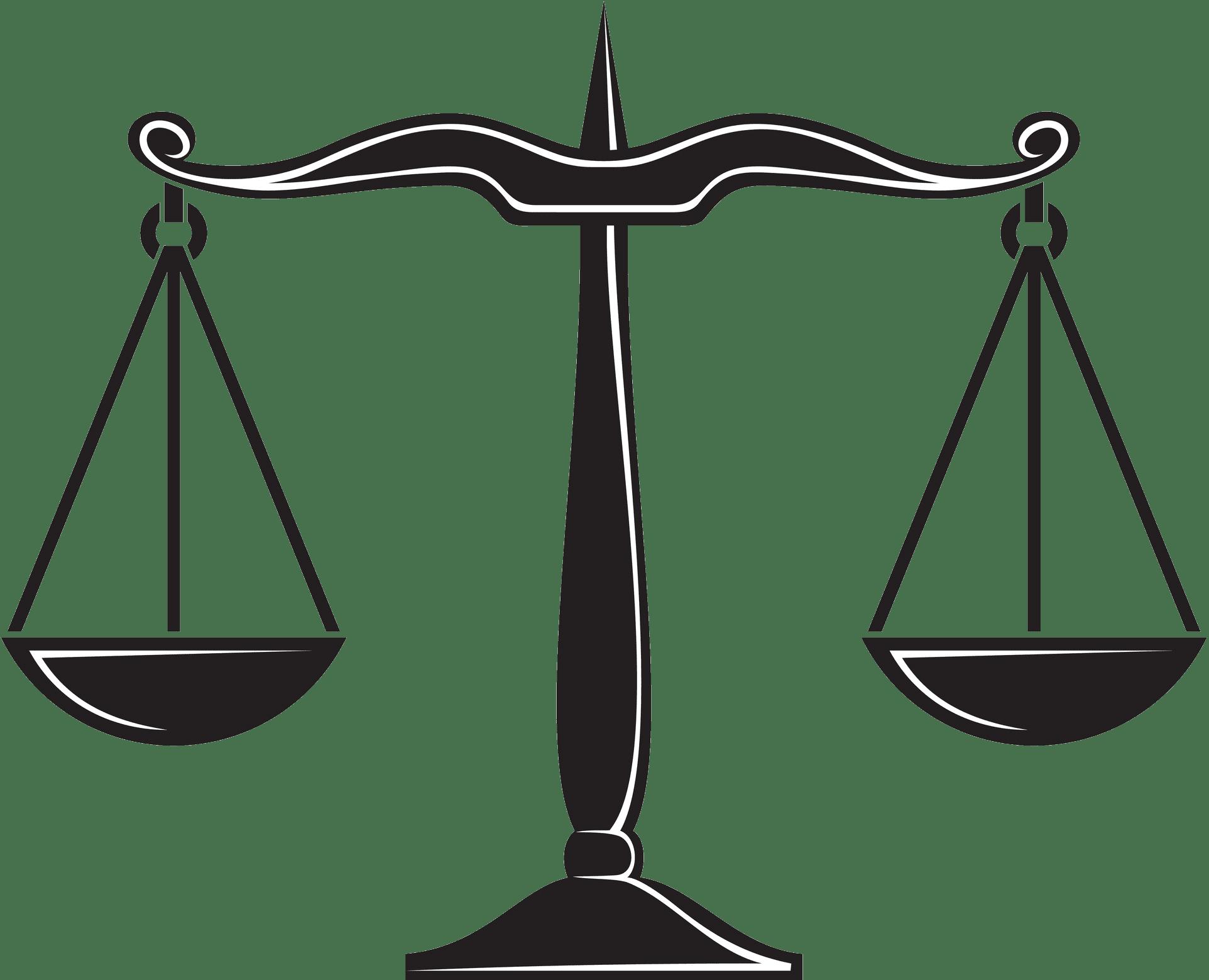 Judge Clipart Prosecution Judge Prosecution Transparent