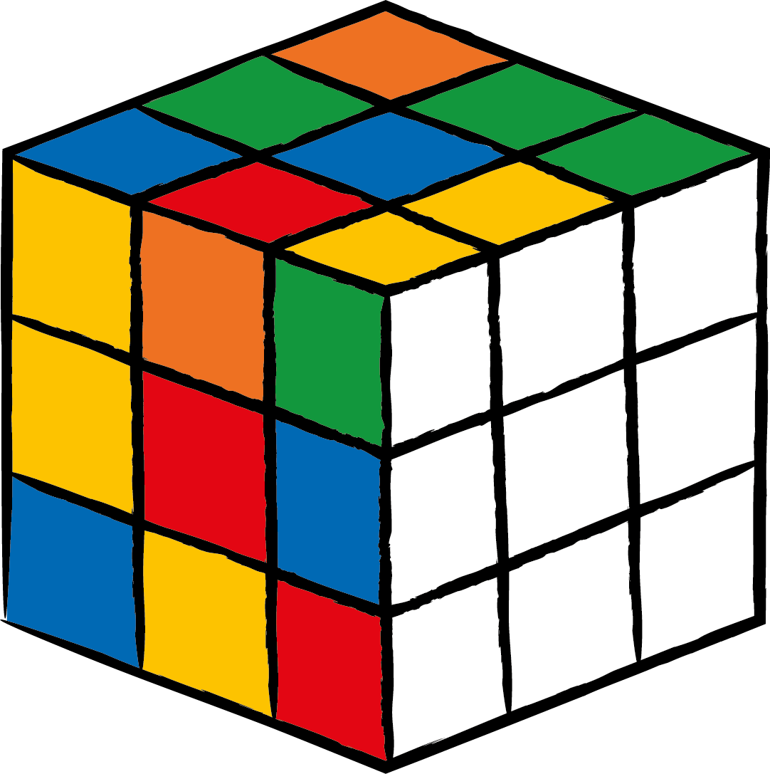 Cube Clipart Counting Cube Counting Transparent Free For