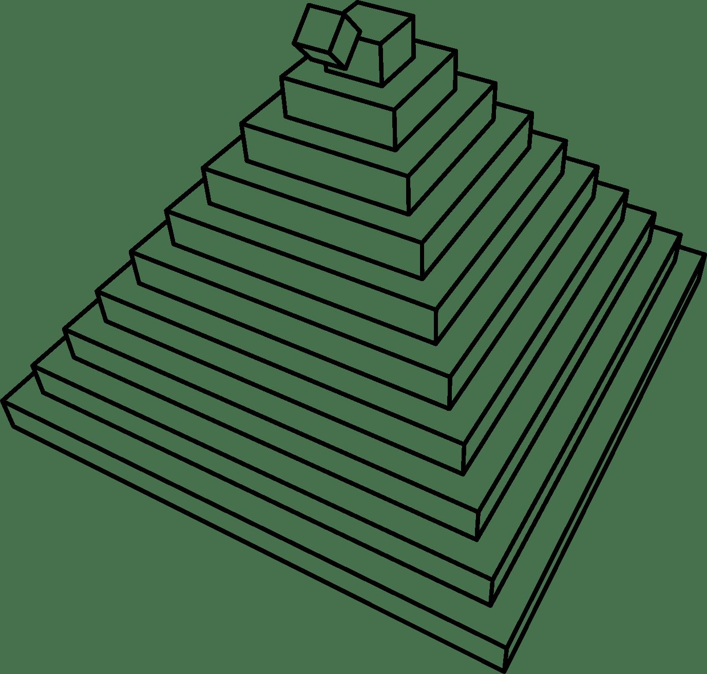 Pattern Clipart Unifix Cube Pattern Unifix Cube