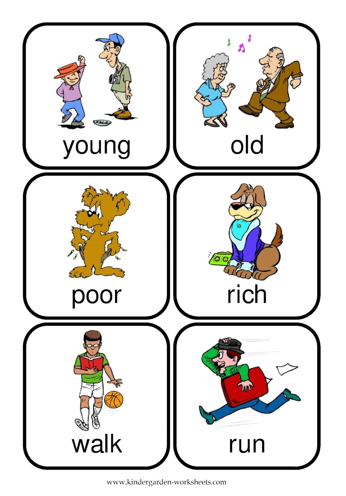 Daycare Clipart Preschool Word Daycare Preschool Word