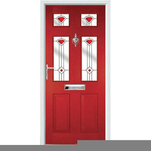 Door Clipart Front Door Door Front Door Transparent Free For Download On Webstockreview 2020