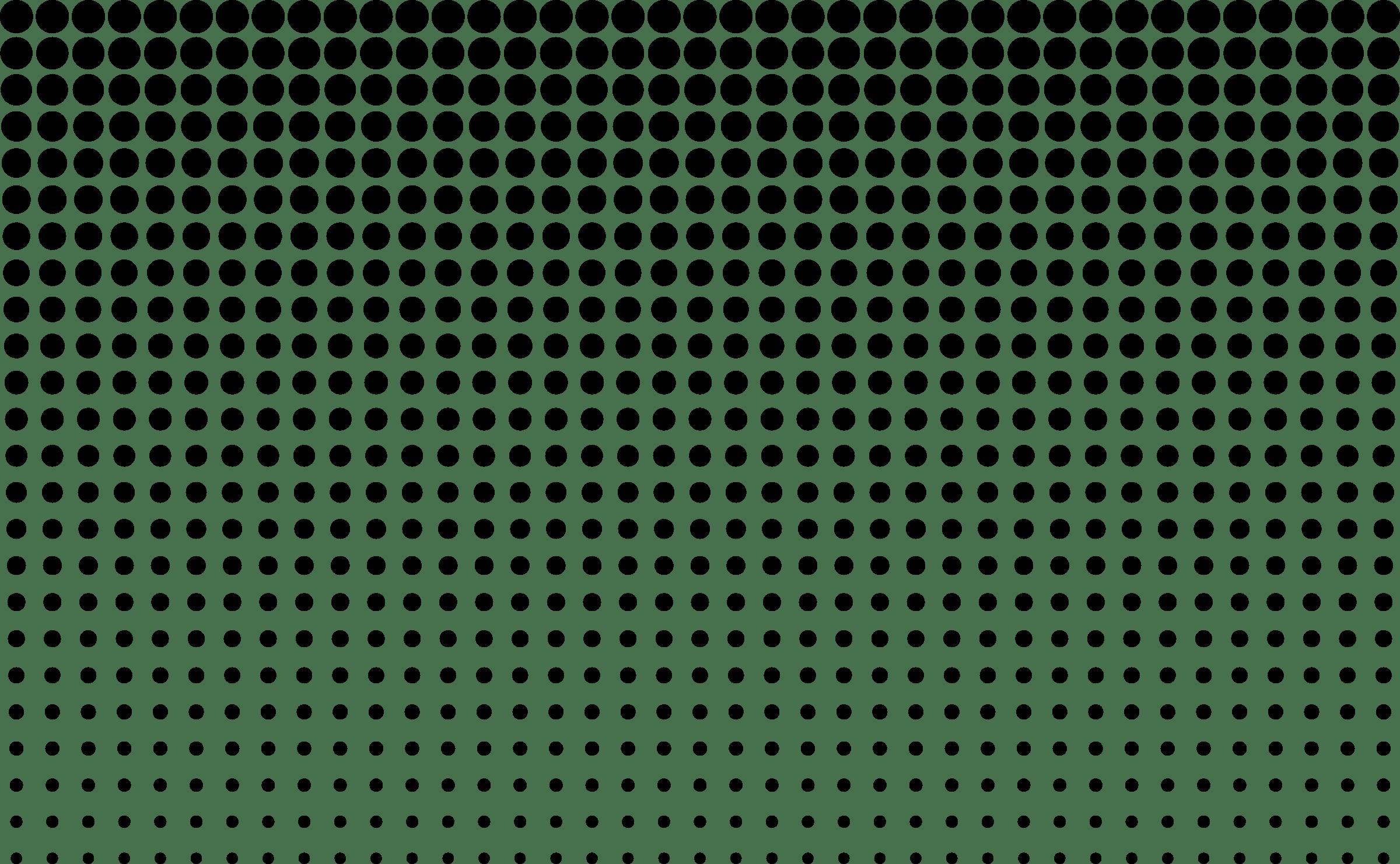 Dot Clipart Texture Vector Dot Texture Vector Transparent