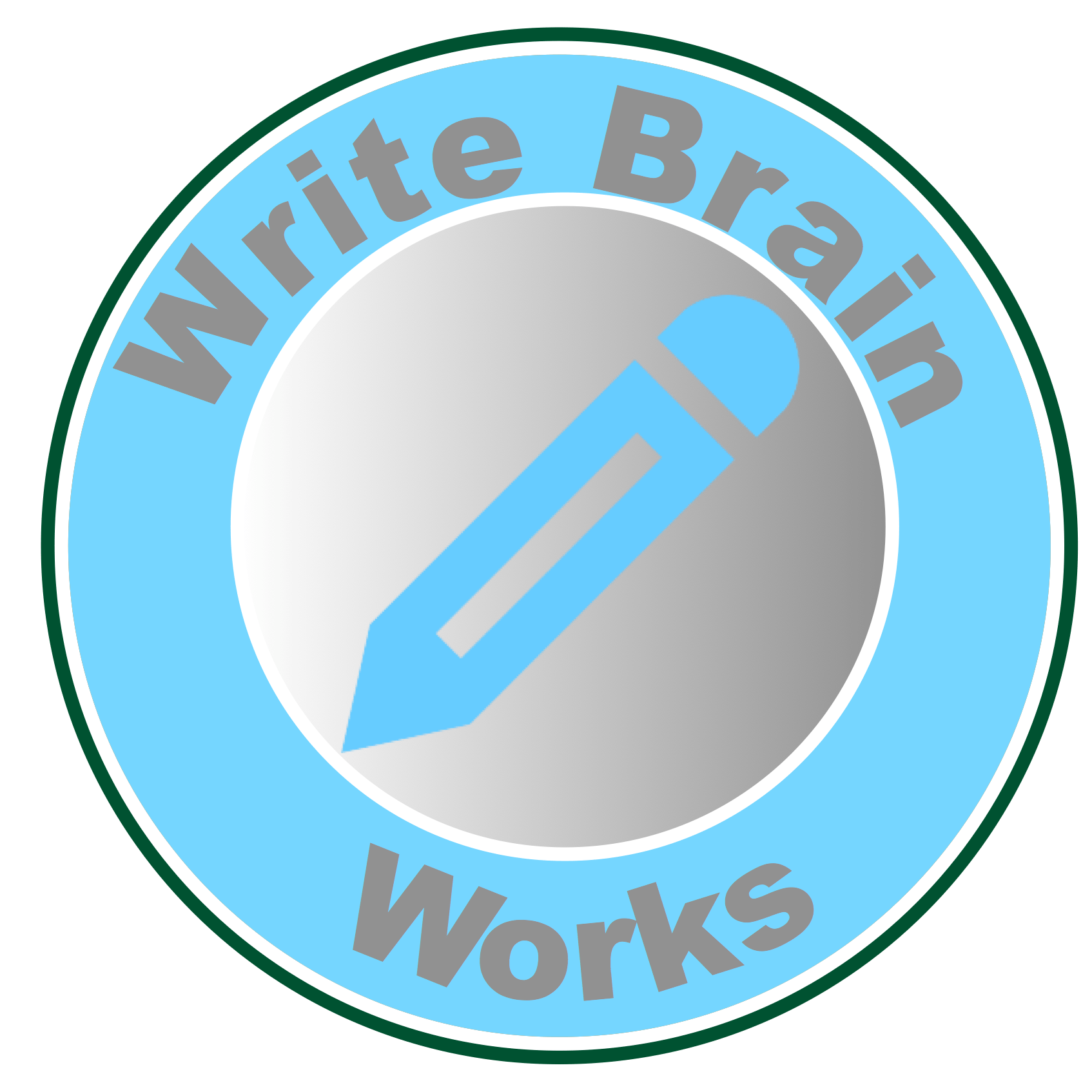 Taste Clipart Action Word Taste Action Word Transparent
