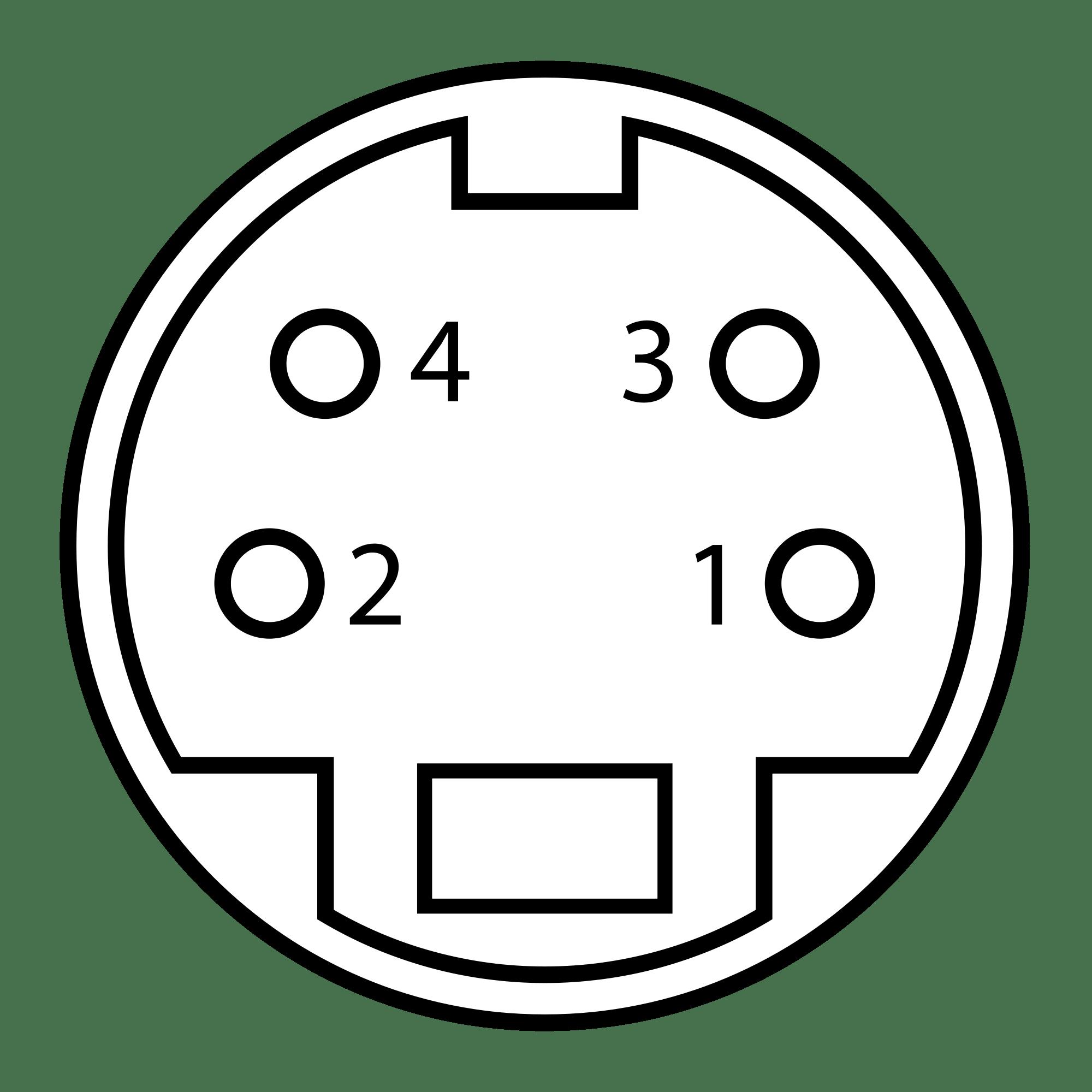 Usb Wiring Diagram Wiki