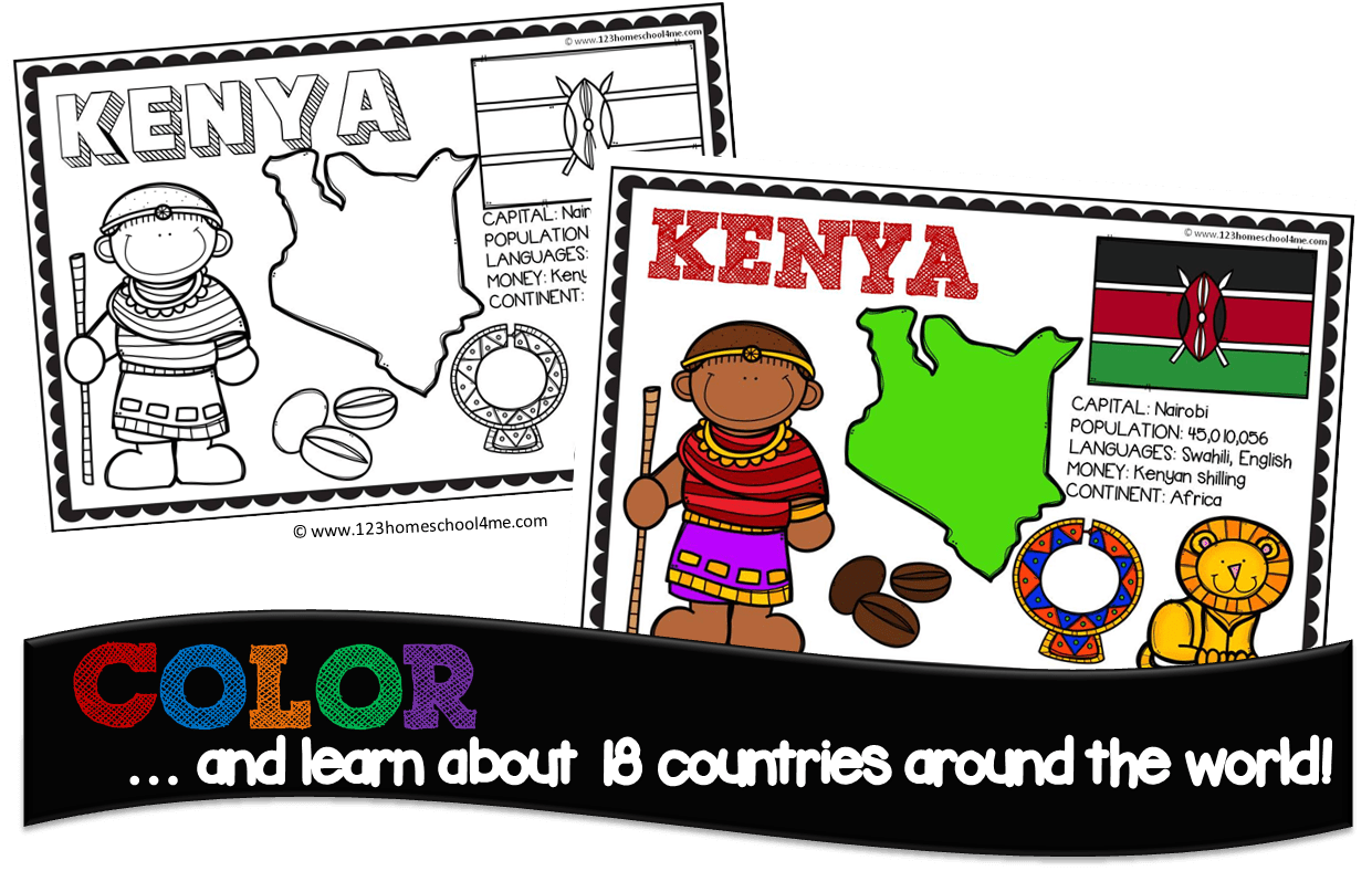 Geography Clipart Reading World Geography Reading World