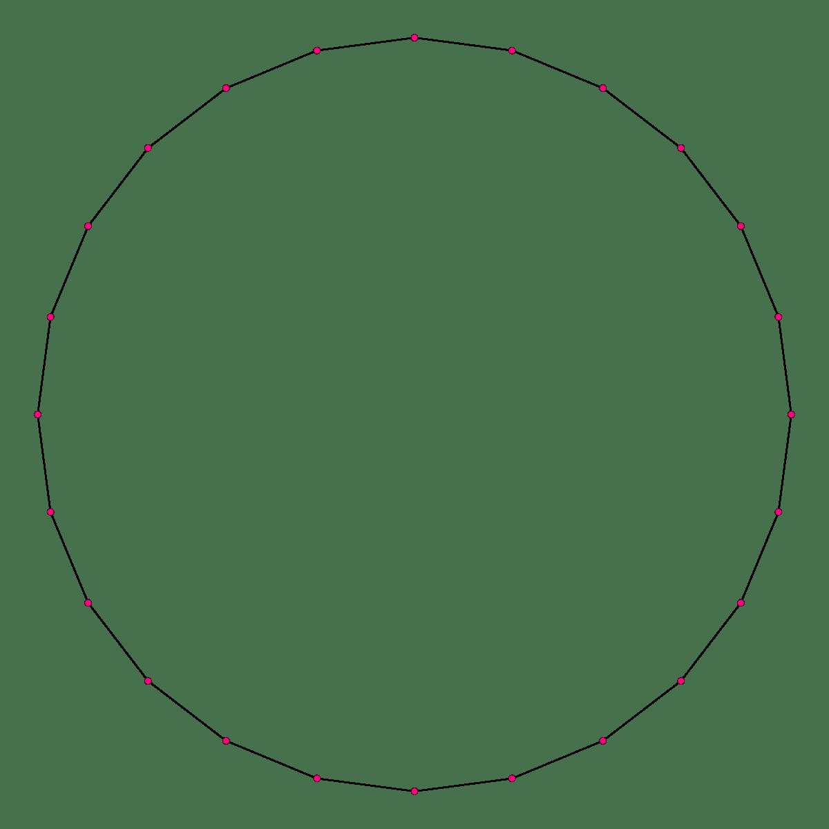 Hexagon Clipart Polygon Hexagon Polygon Transparent Free