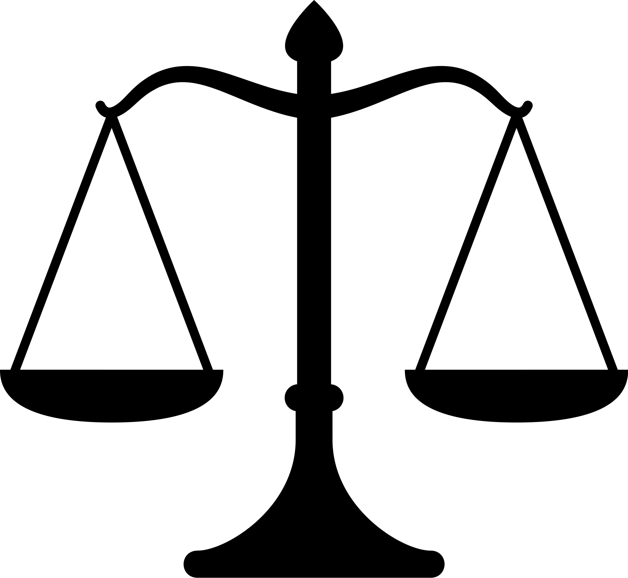 Gavel Clipart Scales Gavel Scales Transparent Free For