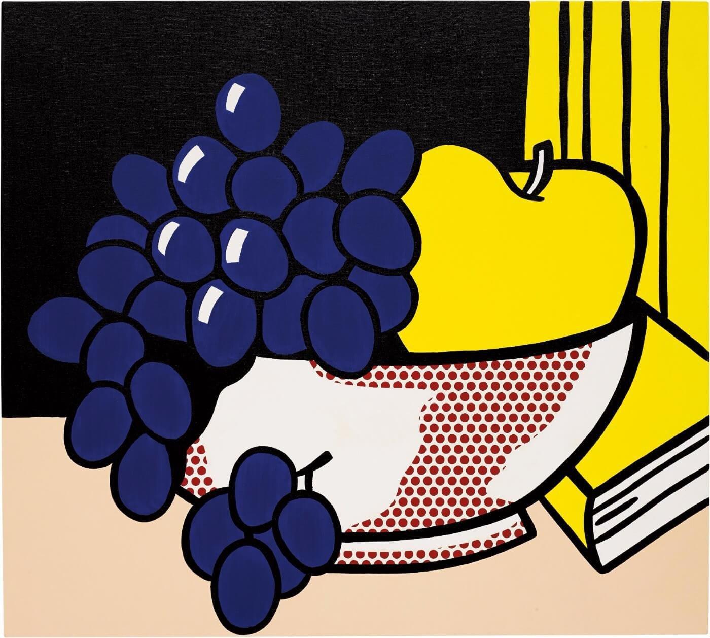G S Clipart Pop Art G S Pop Art Transparent Free