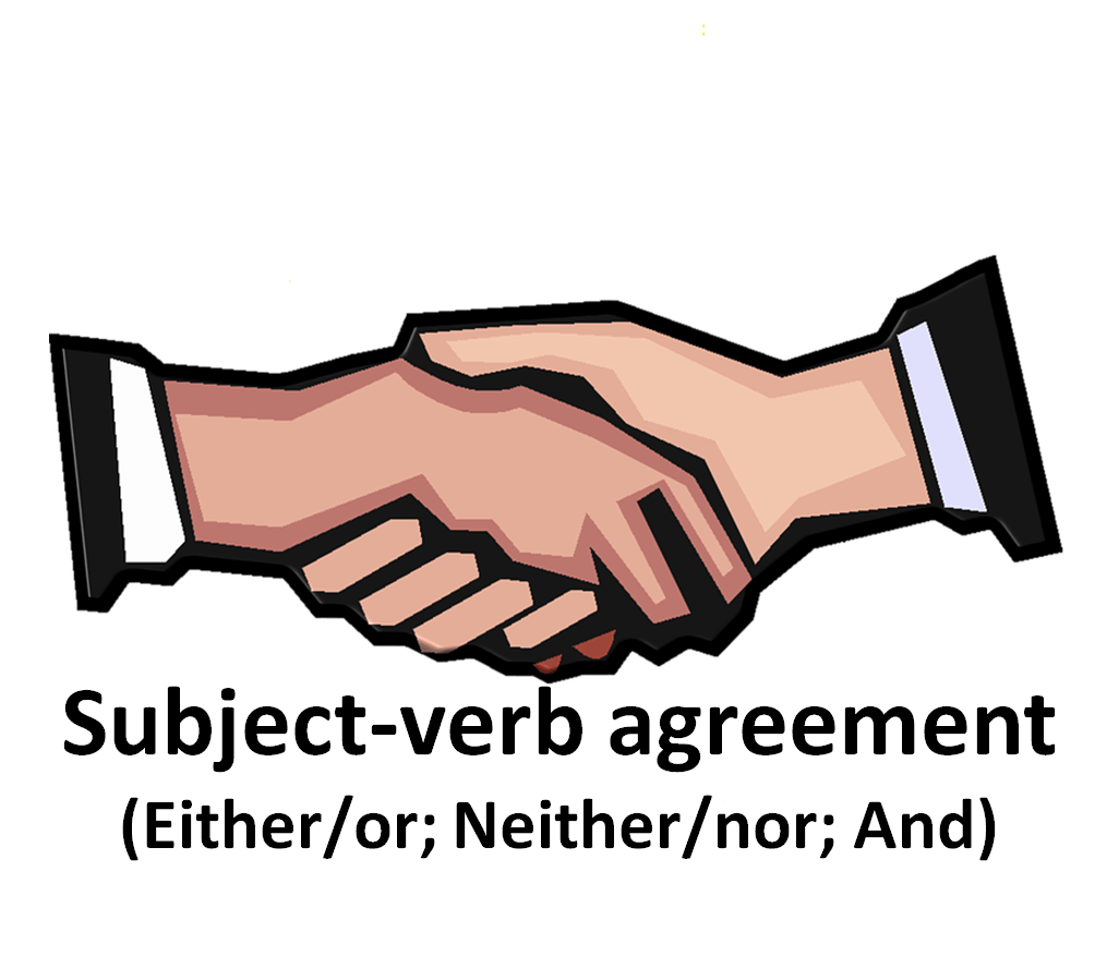 Handshake Clipart Two Handshake Two Transparent Free For