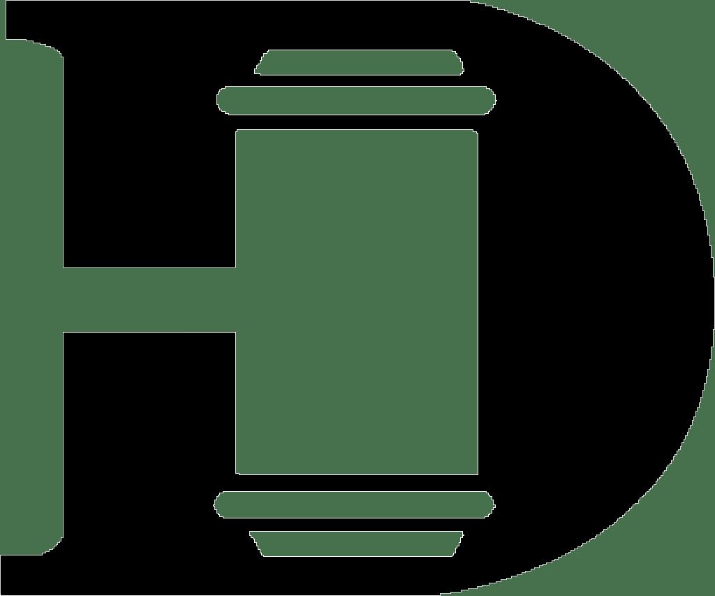 Honesty Clipart Restorative Justice Honesty Restorative
