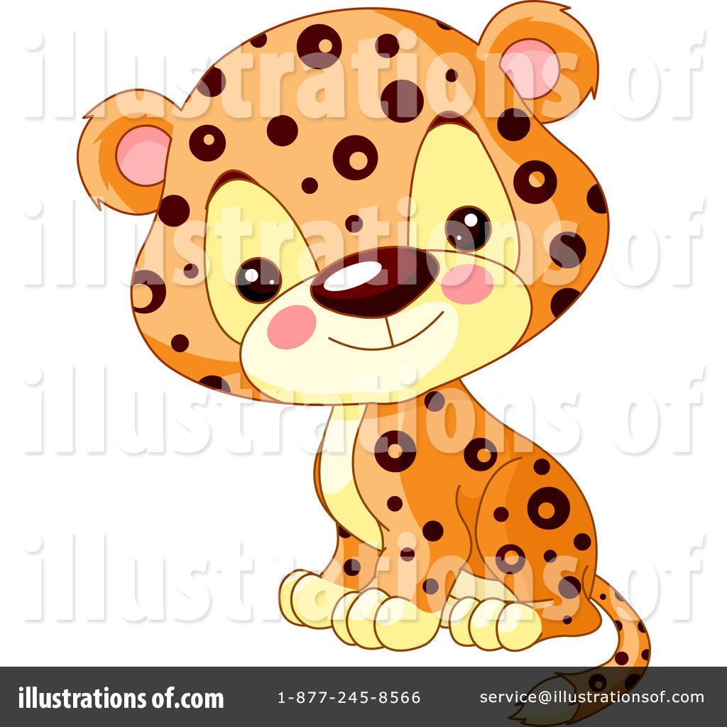 Jaguar Clipart Royalty Free Jaguar Royalty Free