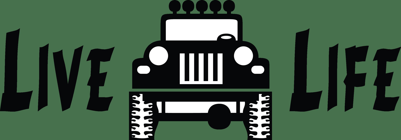Jeep Clipart Cj7 Jeep Cj7 Transparent Free For Download