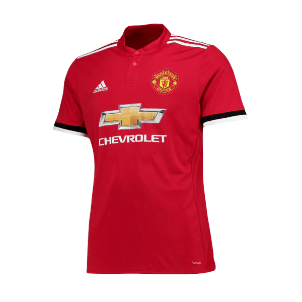 Download Jersey clipart manchester united jersey, Jersey manchester ...