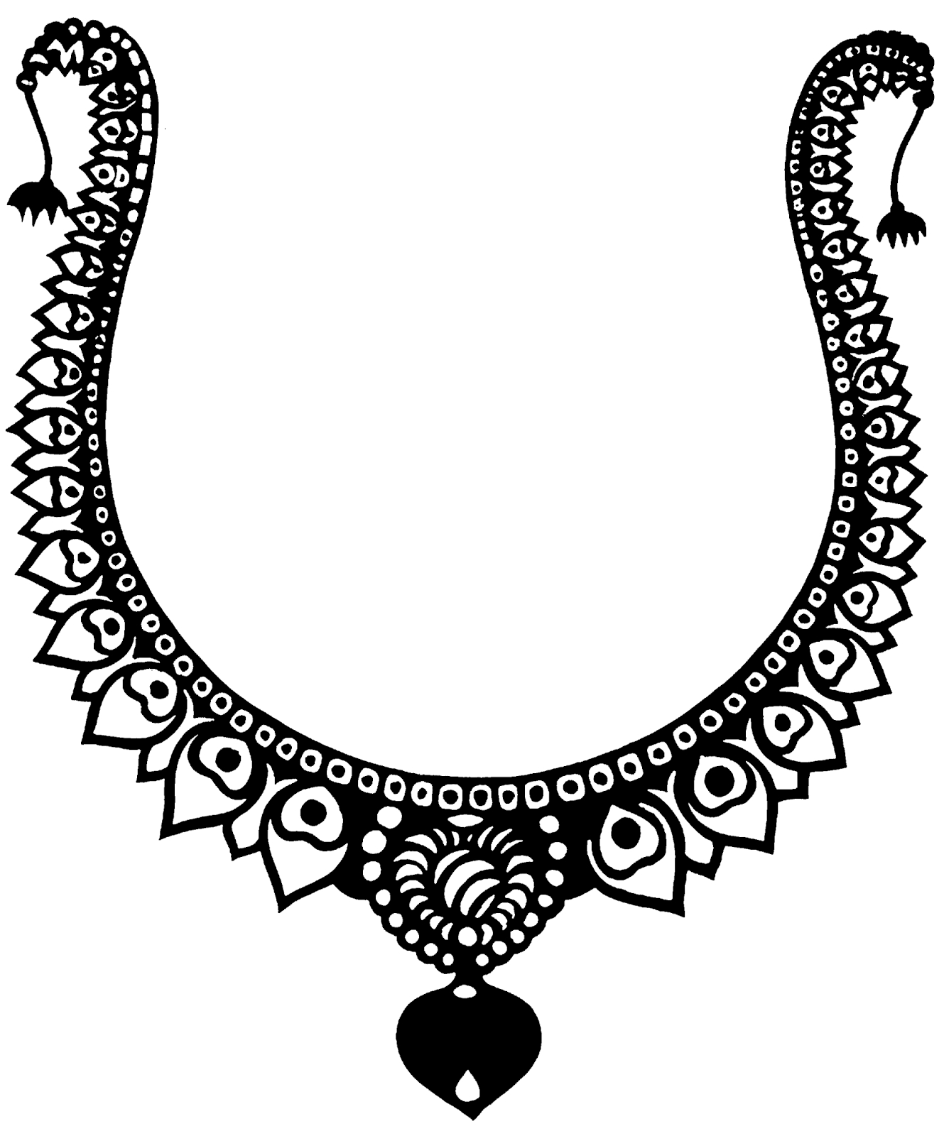 Jewelry Clipart Jewelry Transparent Free For Download On Webstockreview