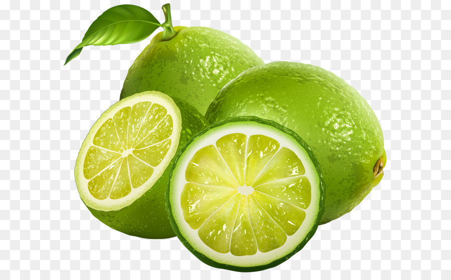 Lime Clipart Lime Transparent Free For Download On Webstockreview 2019