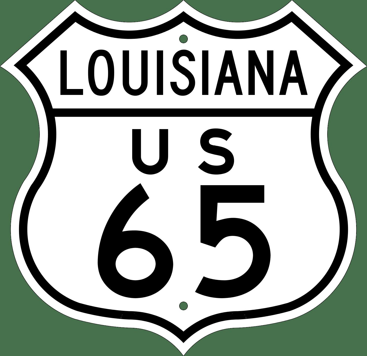 Louisiana Clipart Svg Louisiana Svg Transparent Free For