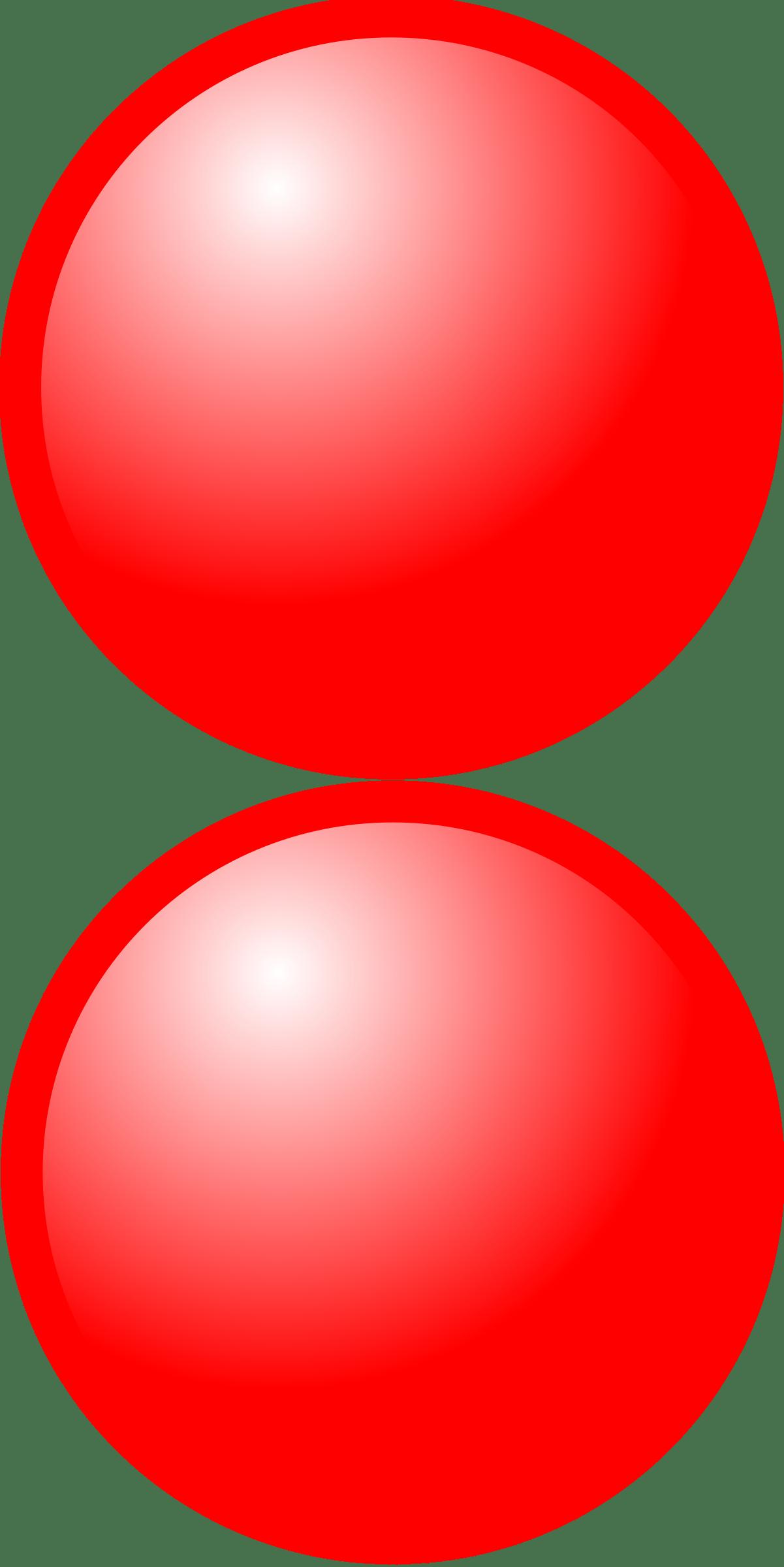 Multiplication Clipart Property Multiplication