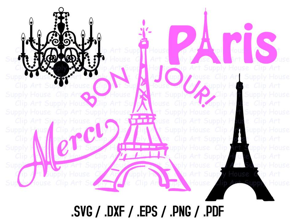 Download Paris clipart, Paris Transparent FREE for download on ...