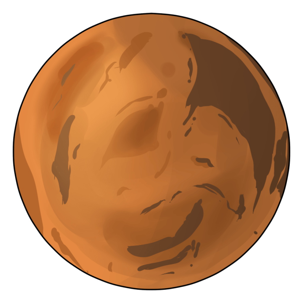 Planets Clipart Planets Transparent Free For