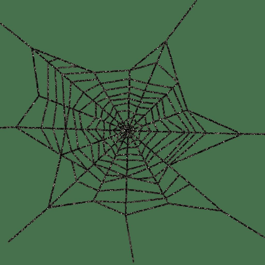 Spiderweb Clipart Animated Spiderweb Animated Transparent