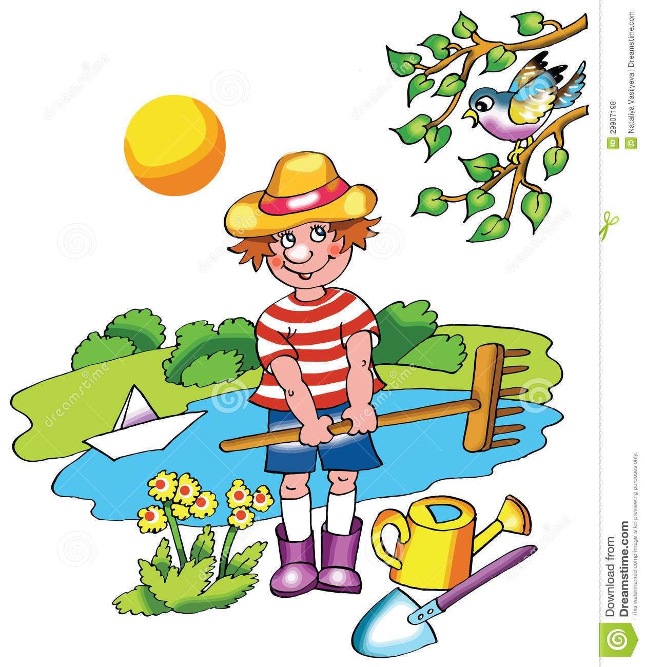 Sunny Clipart Day Activity Sunny Day Activity Transparent