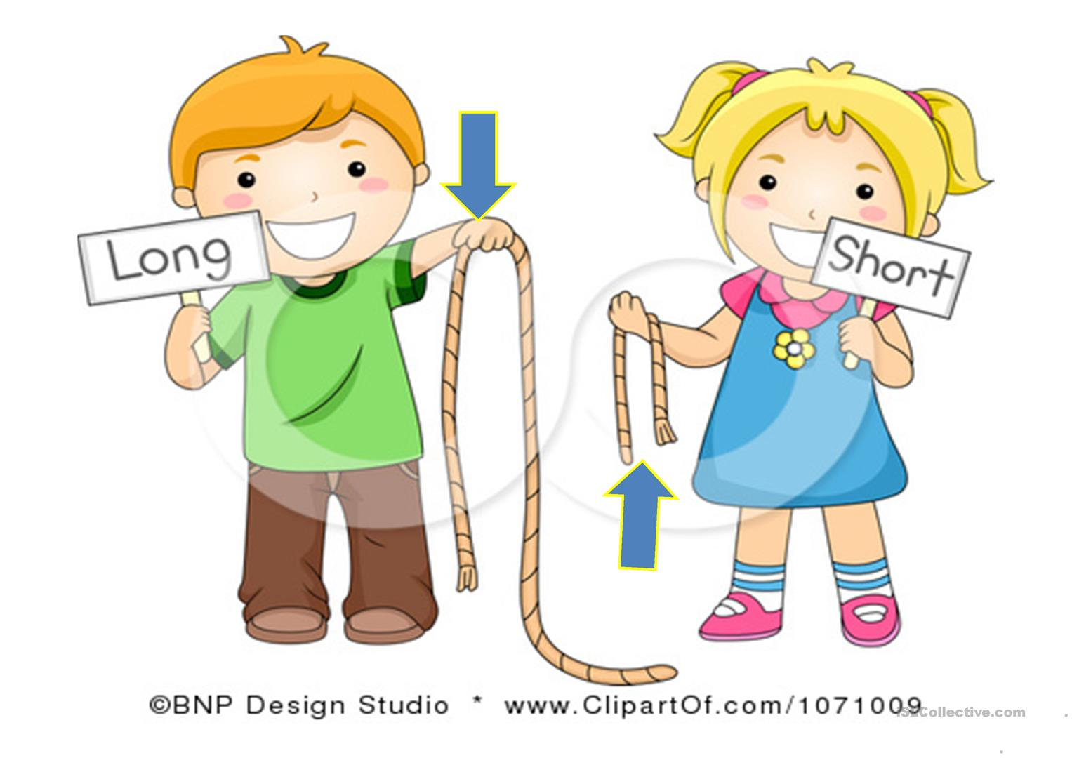 Tall Clipart Strong Tall Strong Transparent Free For