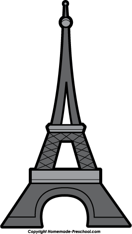 Tower clipart, Tower Transparent FREE for download on ...
