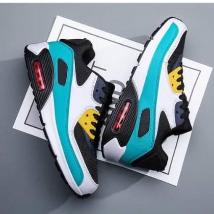 High Quality Nike Air max 90