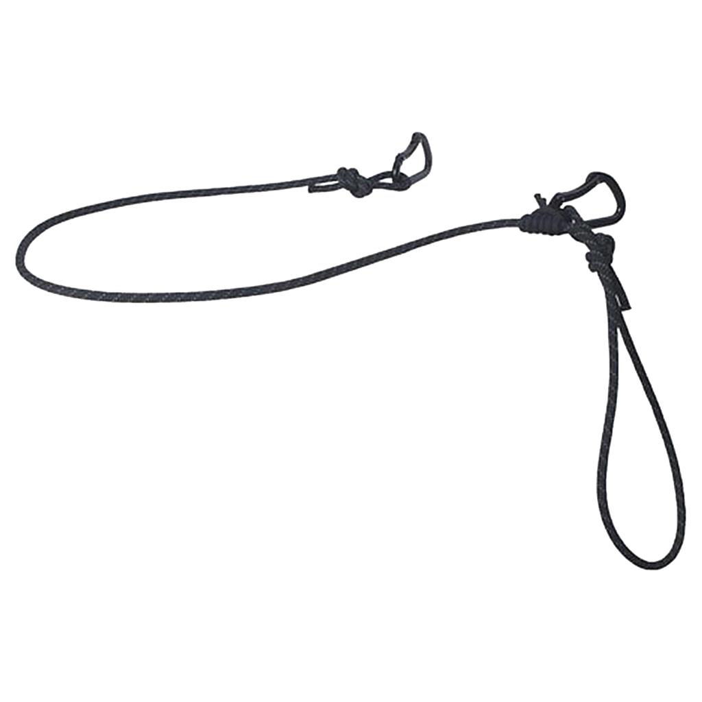 Lone Wolf Linesman Rope Kit