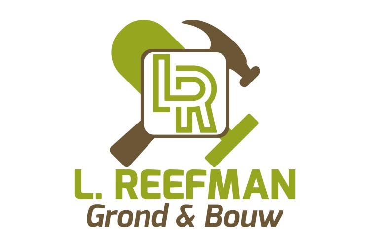 L. Reefman Grond en Bouw