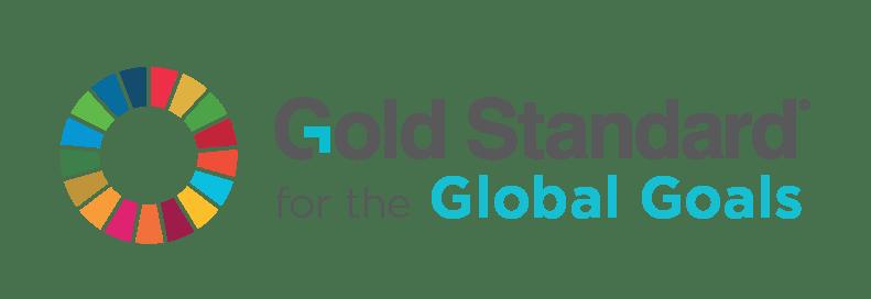 bæredygtig webhosting gold standard