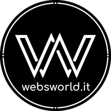 Web's World Digital Agency