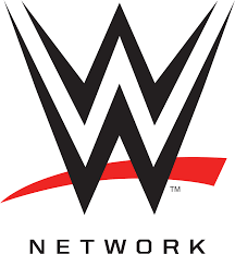 WWE Whatculture