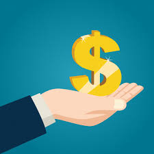 Dollar Sign – Its origin and Meaning Hidden it.
