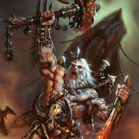 Diablo IV System Requirments and Release Date