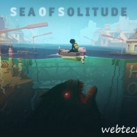 Sea of Solitude System Requirements