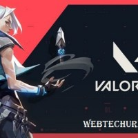 Valorant System Requirements | Can I Run Valorant