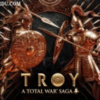Total War Saga: Troy System Requirements | Can I Run Total War Saga: Troy