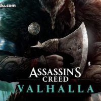 Assassin's Creed: Valhalla System Requirements | Can i Run Assassin's Creed: Valhalla