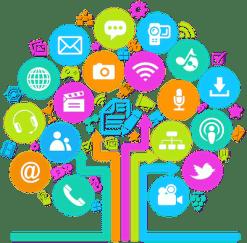 media-tree-web