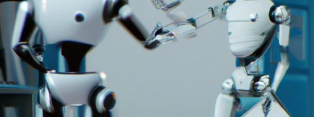 Bild mit Text: Uns zu deinem Google Entwickler-Konto einladen