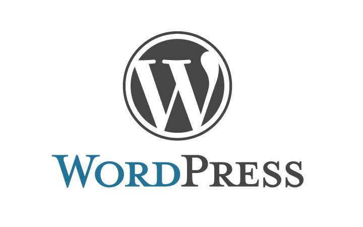 WordPressでサイトを作成すると高くもなるし安くもなる