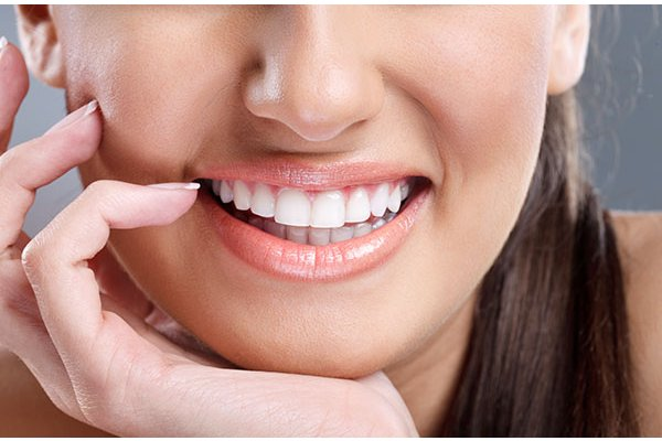 What Happens When You Start Taking Dentivive Pills?