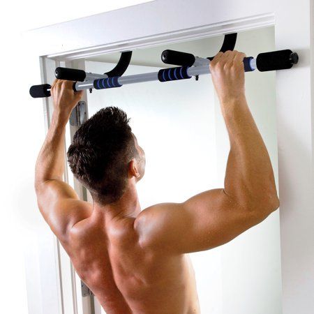 At-Home Workout Wait Wait Go Exercise