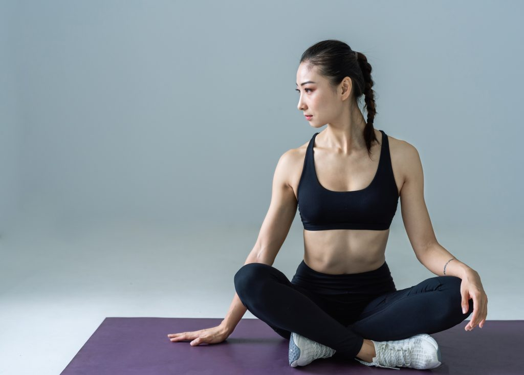 3 MINUTE FLAT BELLY FLOW REVIEW